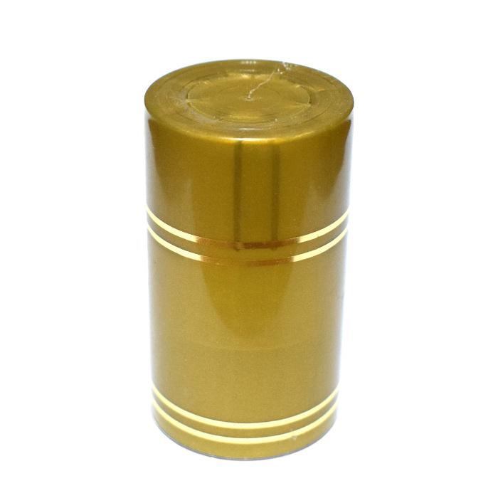 Купить Пробка ГУАЛА желтая в Брянске, заказать по цене 8 рублей в интернет-магазине Колба