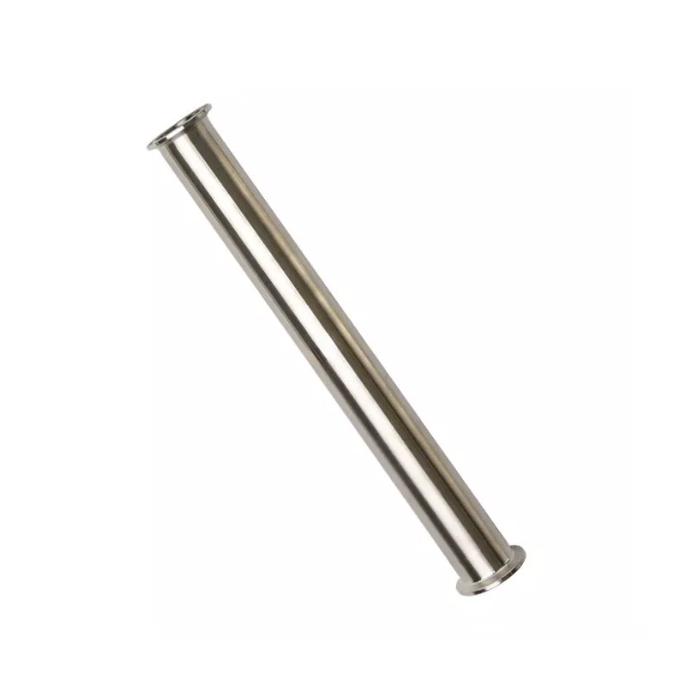 Купить Царга к колонне на 2 дюйма, 400 мм в Старом Осколе, заказать по цене 1540 рублей в интернет-магазине Колба